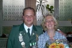 AVG-König 2004