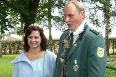 AVG-König 2006