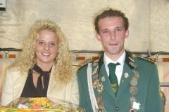 AVG-König 2007
