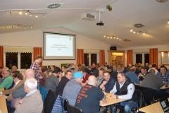 2017-01-28_Generalversammlung_TB_003