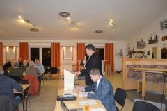 2018-01-27_Generalversammlung_TB_002