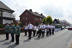 2017-07-08_Kinderschützenfest_002