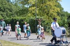 2018-07-08_Kinderschützenfest_TB_003