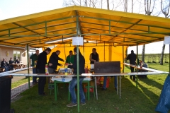 2016-03-27_Osterfeuer_TB072