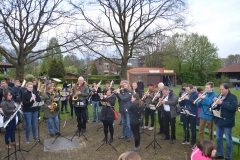2017-04-16_Osterfeuer_TB_001