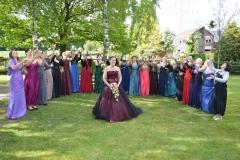 2016-05-15_Schuetzenfest_Sonntag_JS_012