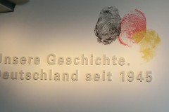 2019-08-07_Seniorenfahrt_Bonn_FS_003