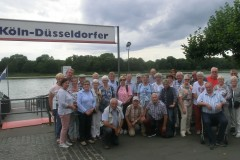 2019-08-07_Seniorenfahrt_Bonn_FS_006