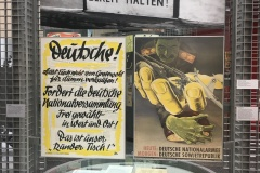 2019-08-07_Seniorenfahrt_Bonn_FS_014