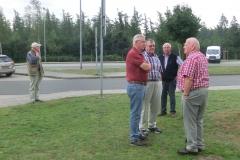 2017-08-02_Seniorenfahrt_Giethoorn_FS_001