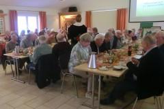 2019-10-23_Seniorentreffen_FS_005