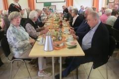 2019-10-23_Seniorentreffen_FS_008