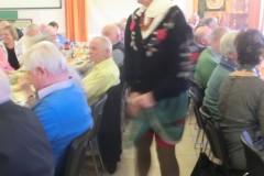 2019-10-23_Seniorentreffen_FS_012