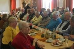 2019-10-23_Seniorentreffen_FS_016